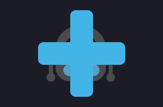 tvgs-cross