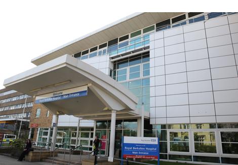 royal-berkshire-hospital1