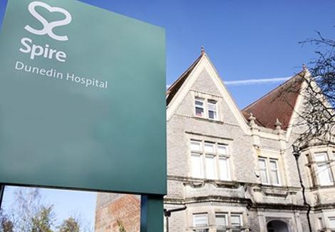 spire-dunedin-hospital