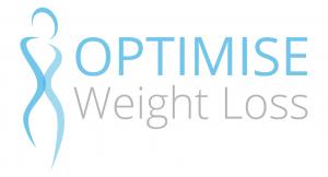 Optimise Weight Loss logo
